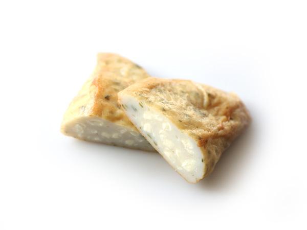 若松屋のチーズ棒
